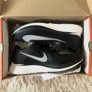Nike Zoom Fly, Men's 11.5